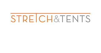 STRETCH & TENTS.jpg