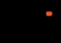 Fuel10k-Logo2018-Black.png