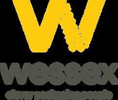 WP Logo 116 418 Strap.png