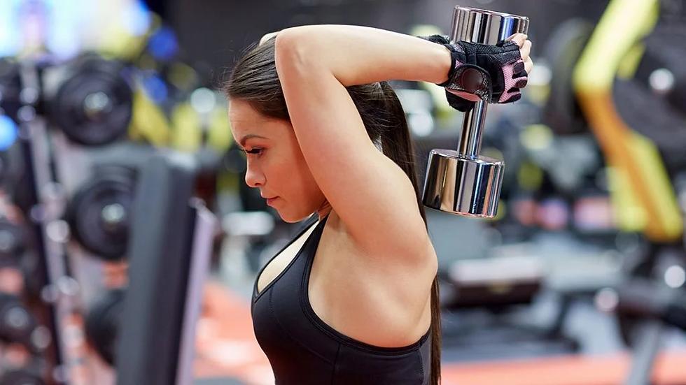 Bodyweight and Minimal Equipment Program
