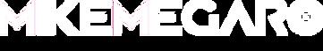 logo%20michele%202019%20no%20info_edited