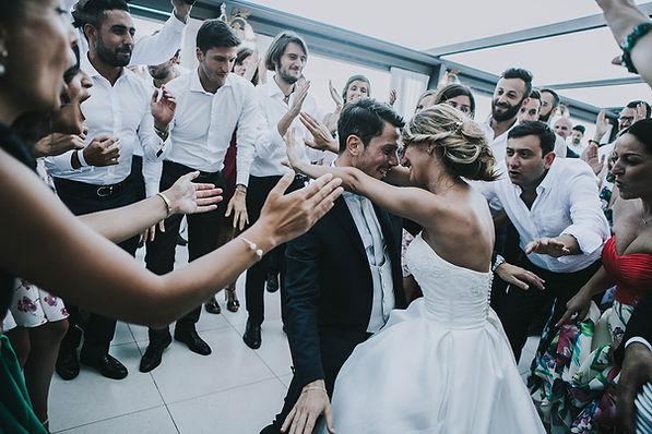 Valeria-e-Marco-wedding-073.jpg