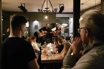 2019-09-14 Trompete, Riga Latvia