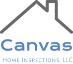 Canas Home Inspections Logo