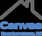 Canas Home Inspections Logo