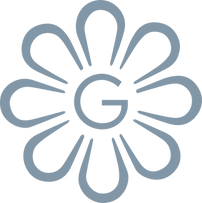 G Flower.PNG