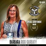 Barbara_Rigg_large.jpeg