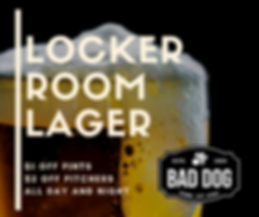 Locker room lager.png