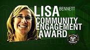 Lisa_Bennett_Community_Engagement_large.