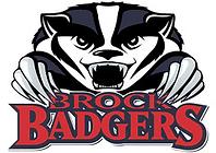 Brock_Badgers.png