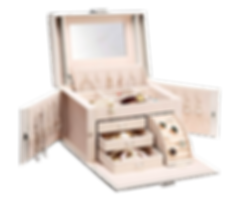 jewelry box PNG.png