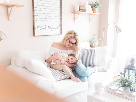 5 Baby Room Ideas Even Adults Would Love