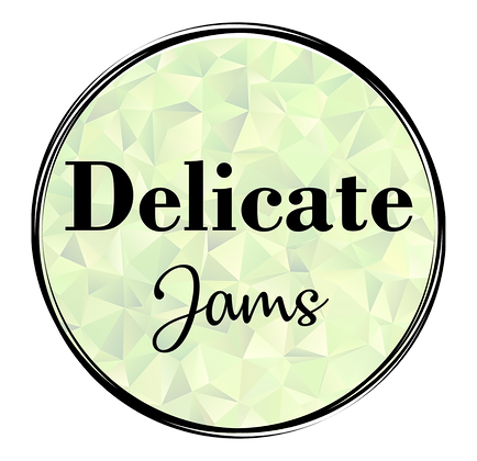 Delicate Jams