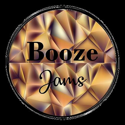 Booze Jams