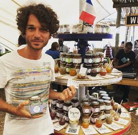 monsieur market.PNG