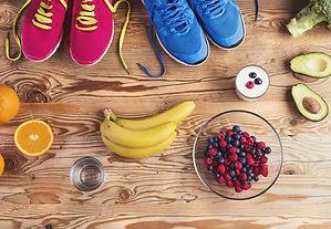 alimentation-sportif-bio.jpg