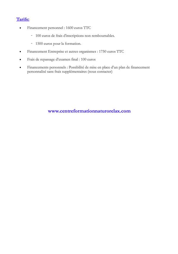 Capture d'écran 2021-06-17 à 21.25.40.png