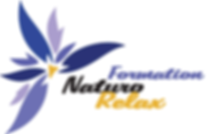 Formation Naturo Relax-v3-blanc.png