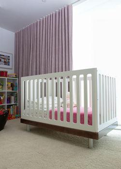 Bedrooms.opt.jpg