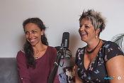 Les Lucines Alp Radio