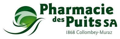 pharmacie des puits.jpg