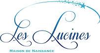 Logo_Les_Lucines_étoile_couleur.jpg