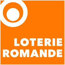 loterie romande.jpg
