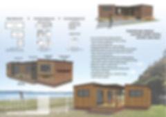 ModuPa - Modular Designs.jpg