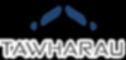 Tawharau Logo.png