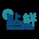 Freshness Mart-logo-final-04.png
