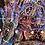 Thumbnail: 藍花蟹  (1斤/ 1catty)