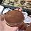 Thumbnail: 紅毛鏡(1斤/ 1catty)
