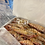 Thumbnail: 澳洲花蝦 13-15隻一斤 (2斤半一盒)