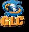 Logo GLC LT_1,5x_fixed.png