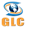 Logo GLC LT_1,5x_fixed.png