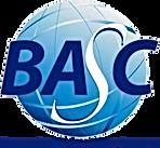 logo-basc.png