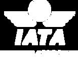logo-iata.png