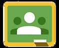 481-4814094_google-classroom-logo-hd-png