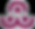 centros-de-arbitragem-logo.png