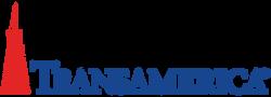 transamerica logo - no background