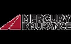 mercury-logo-t