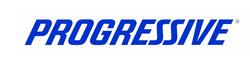448791-80525-progressive_logo