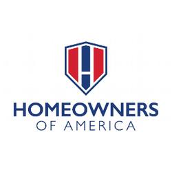 Homeowners-America-Insurance-300