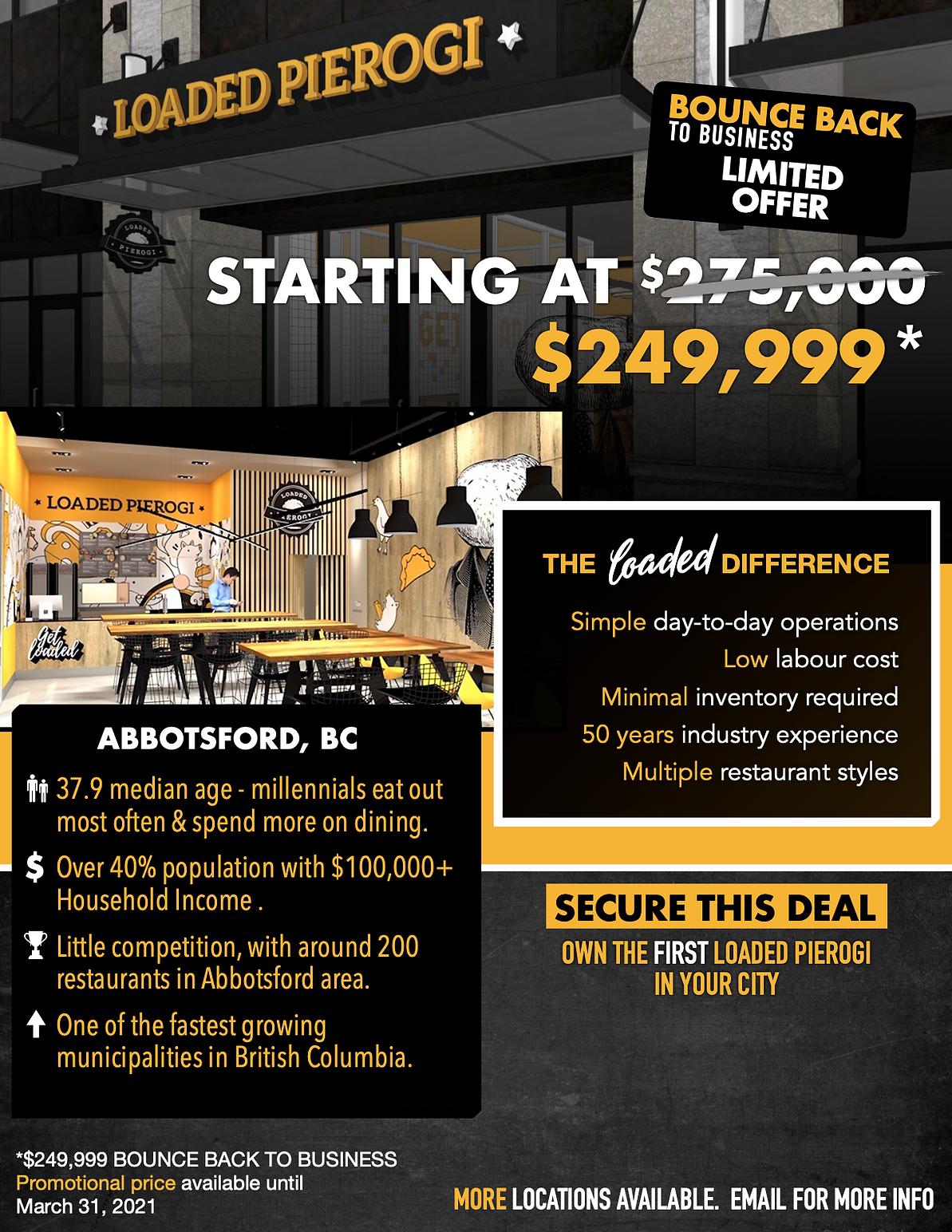 Sales Sheet - Abbotsford BC.png