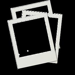 moldura-polaroid-png-1.png