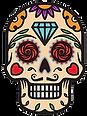 skull1.webp