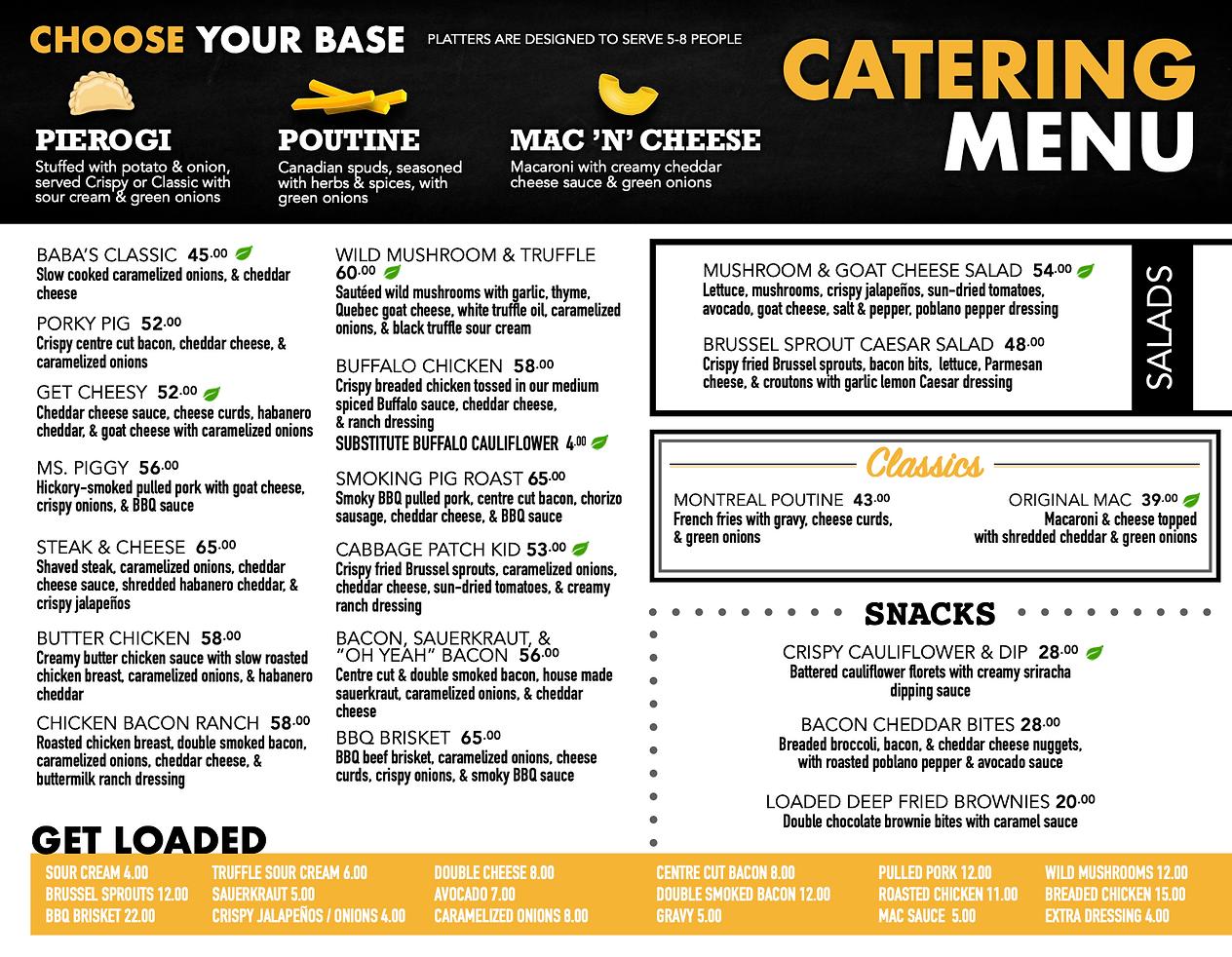 Catering Menu_2020.png
