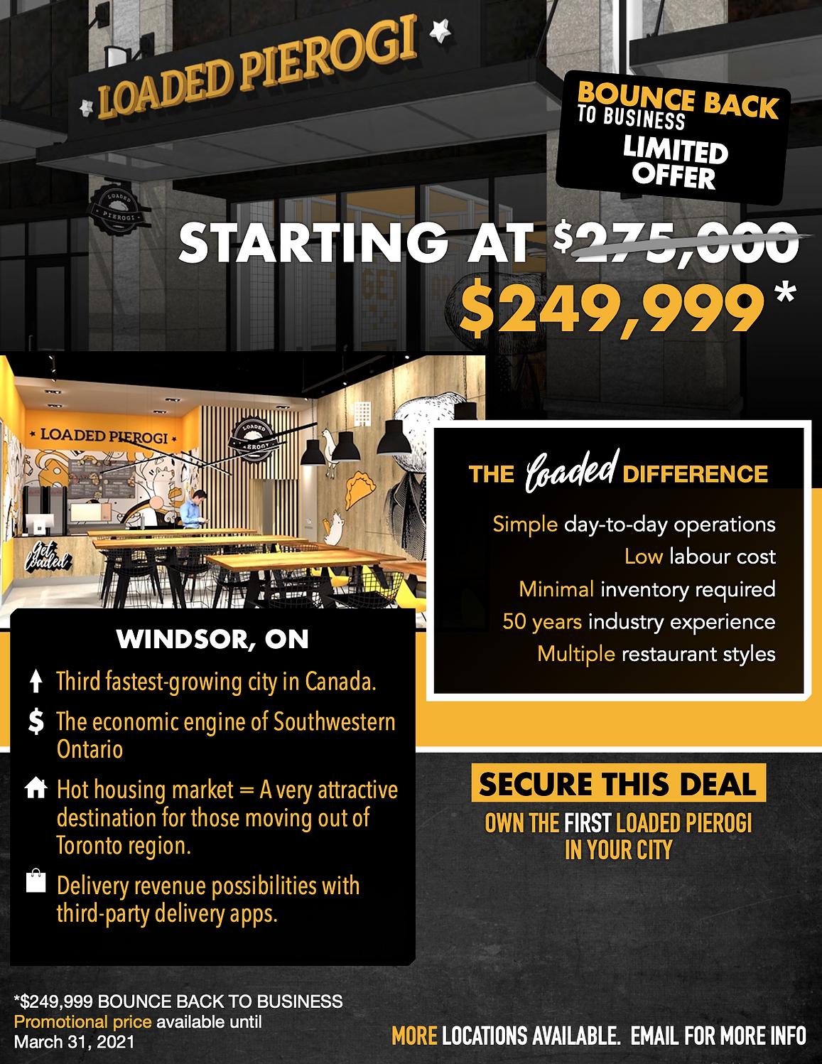 Sales Sheet - Windsor ON.png
