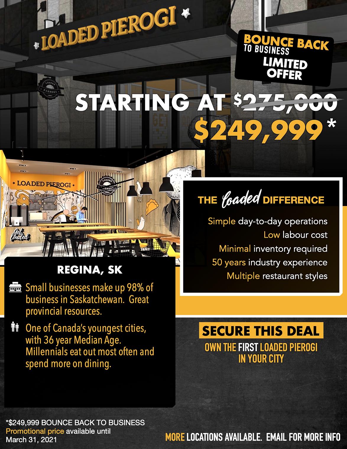 Sales Sheet - Regina SK.png