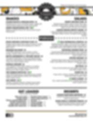 LP_Menu_Catering_Apr2019-page-001.jpg